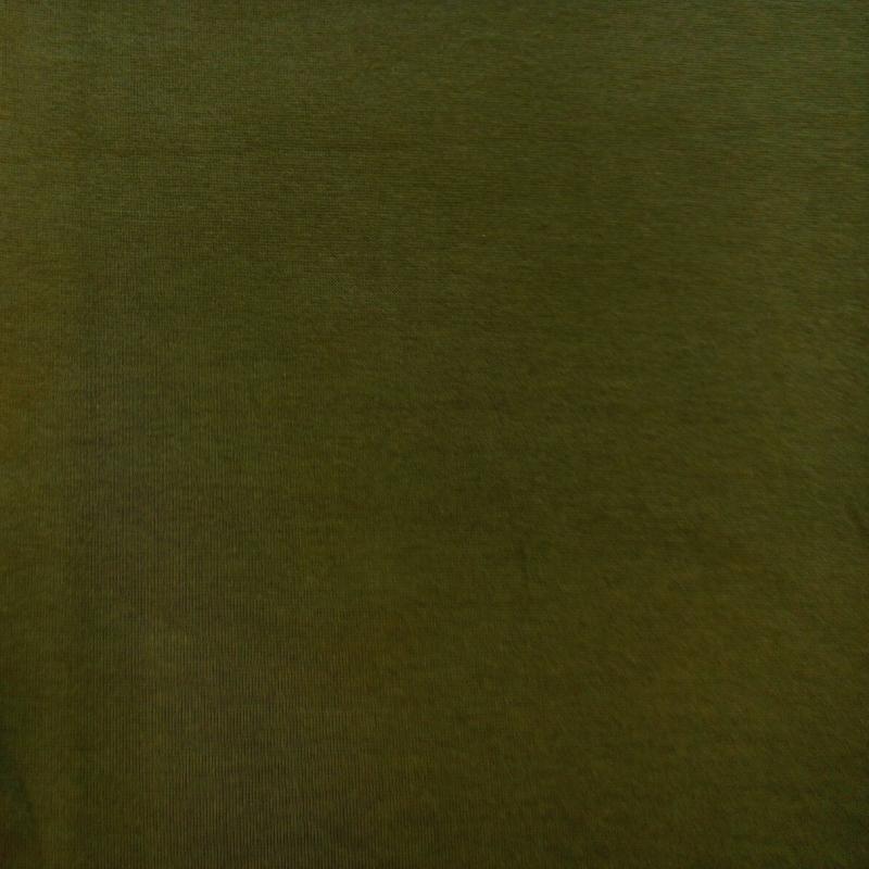 Soonik armeeroheline (265g)