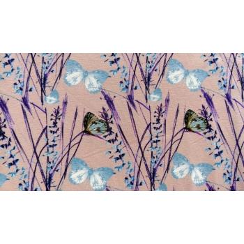 liblikad maheroosal.jpg