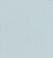 Cotton jersey light blue (210g) GOTS