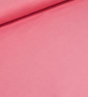 Soonikkoes puuvillatrikotaaž roosa (210g)