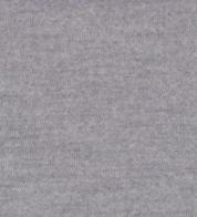Meriinovill interlock helehall melange (250g)_mulesing free