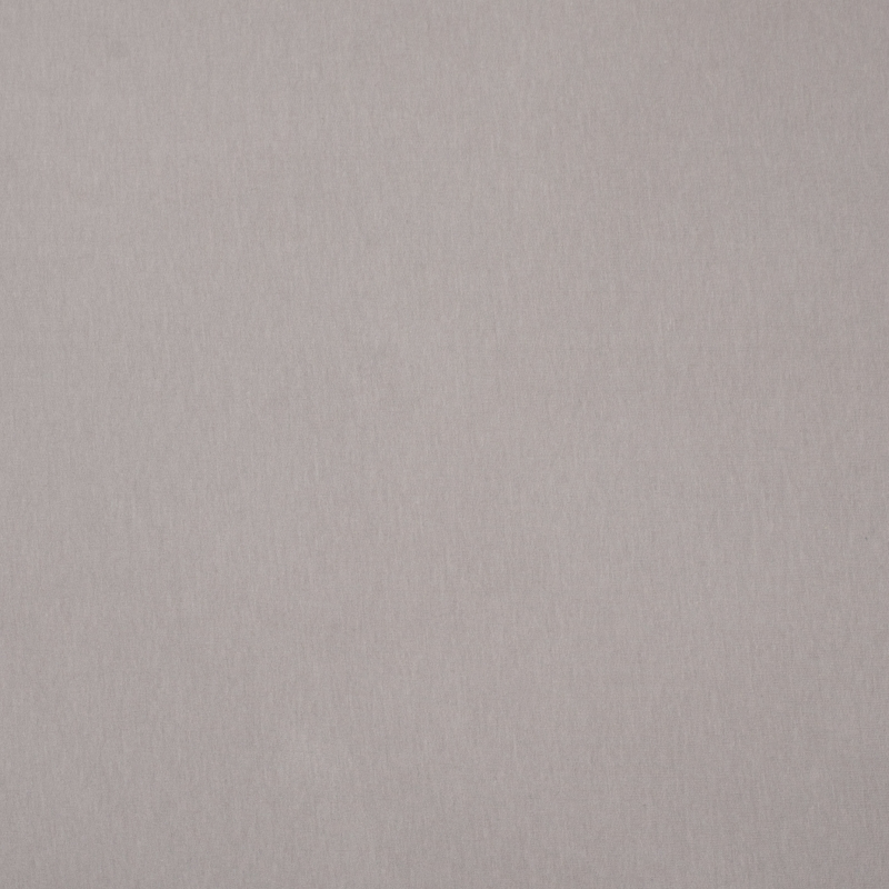 Pehme dressikangas (uhutud) suitsuhall (220g)_GOTS