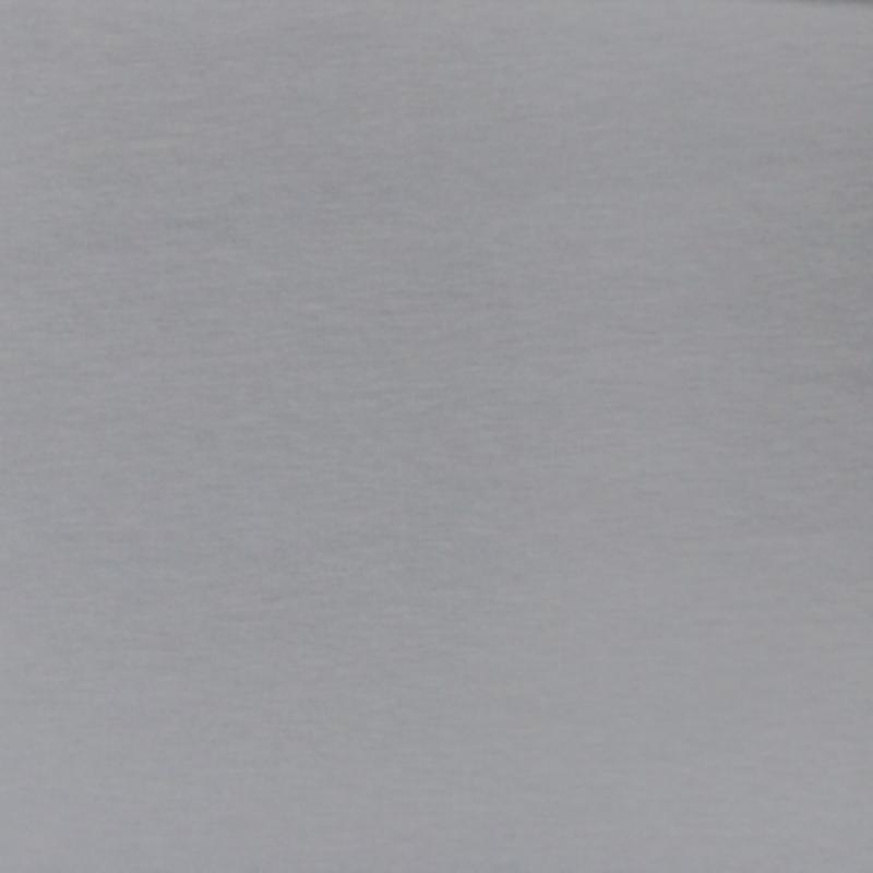 Soonik hõbehall (250g) GOTS