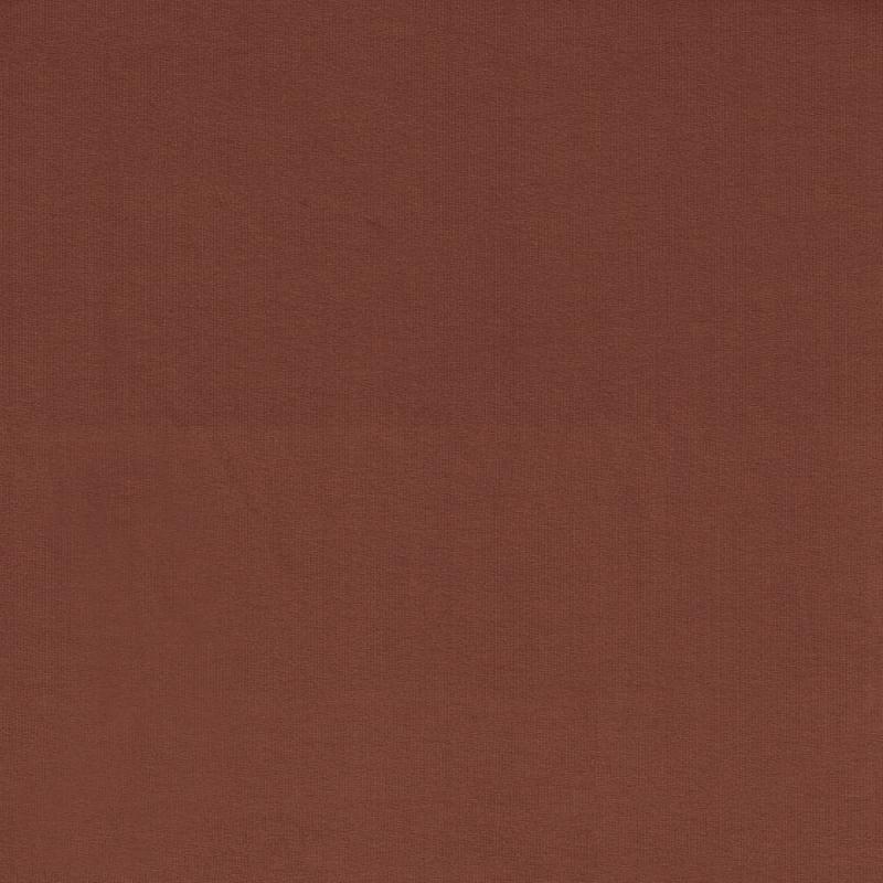 Soonik heledam pruun (250g) GOTS