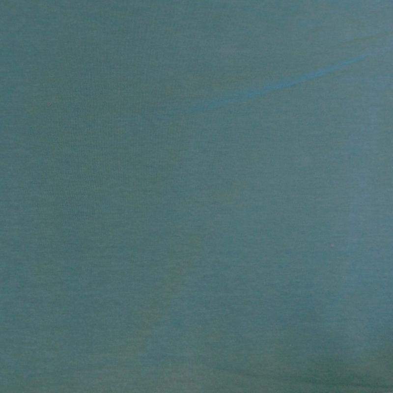 Soonik sinakas roheline (250g) GOTS