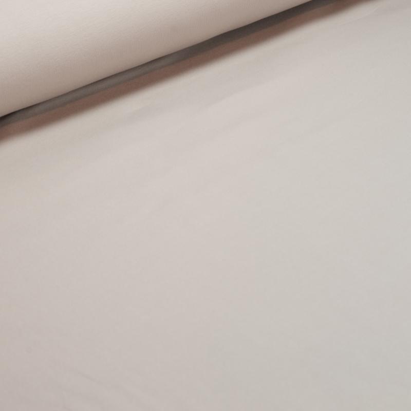 Dressikangas (uhutud) BEEŽ (250g)