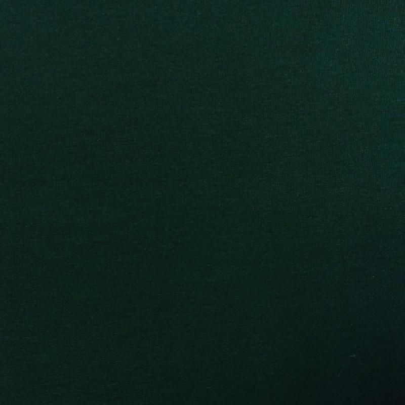 Tugevam dressikangas tumeroheline (290g)