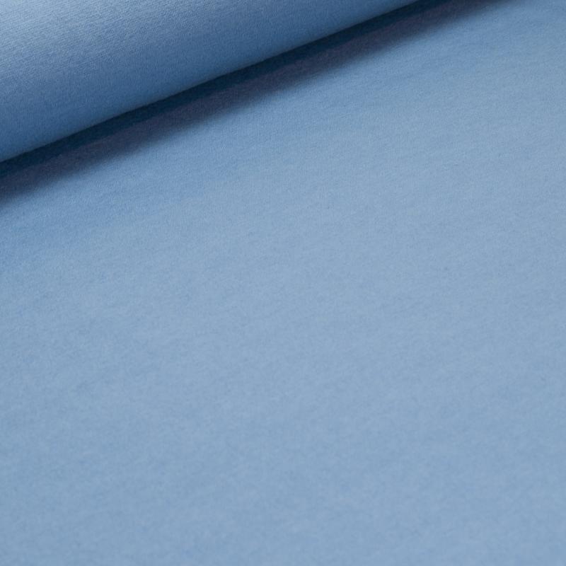 Meriinovill frotee sinine (190g)