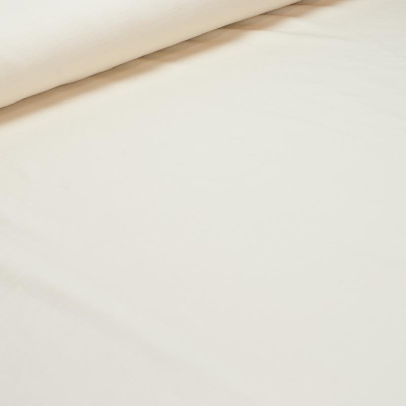 Meriinovill interlock naturaalne valge (220g)