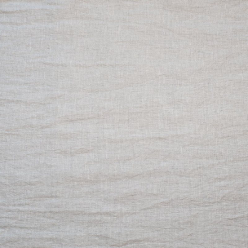 Linane kangas helehall (kivipesu)
