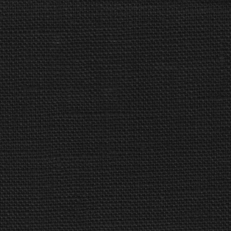 Linane kangas must (kivipesu)