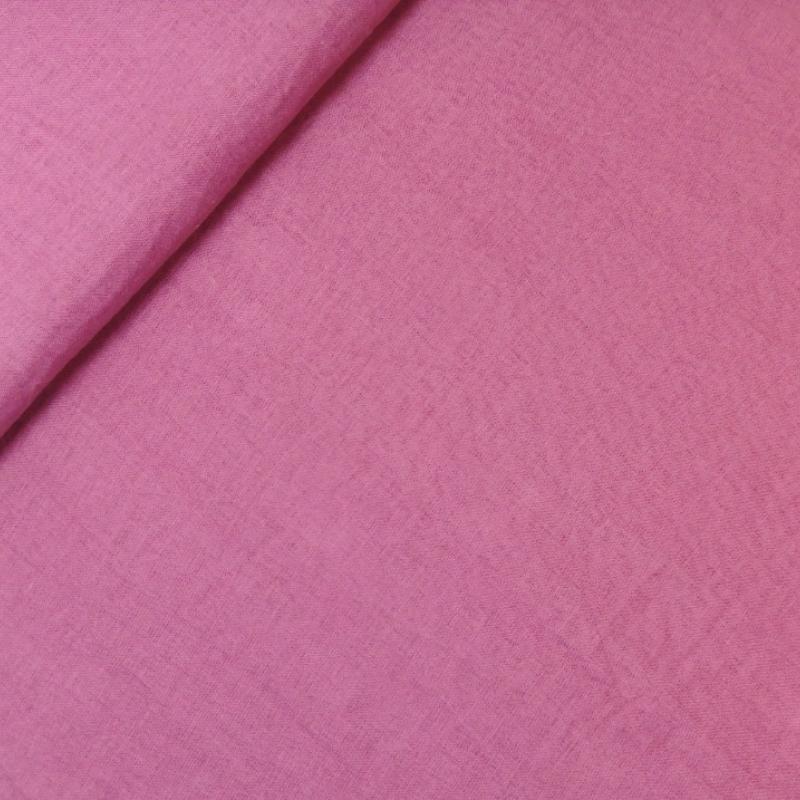 Linane kangas roosa (kivipesu)