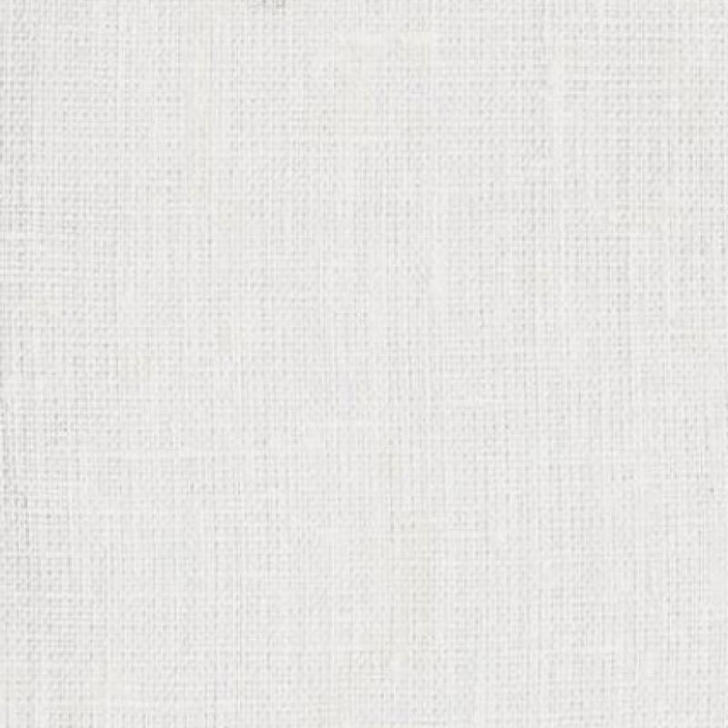 linane kangas valge (stonewash)
