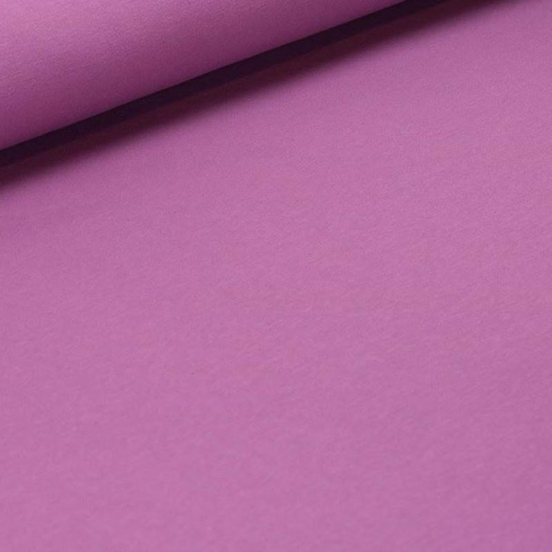 Fliisiga dressiriie roosa