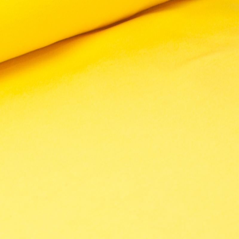 Soonik kollane (265g)