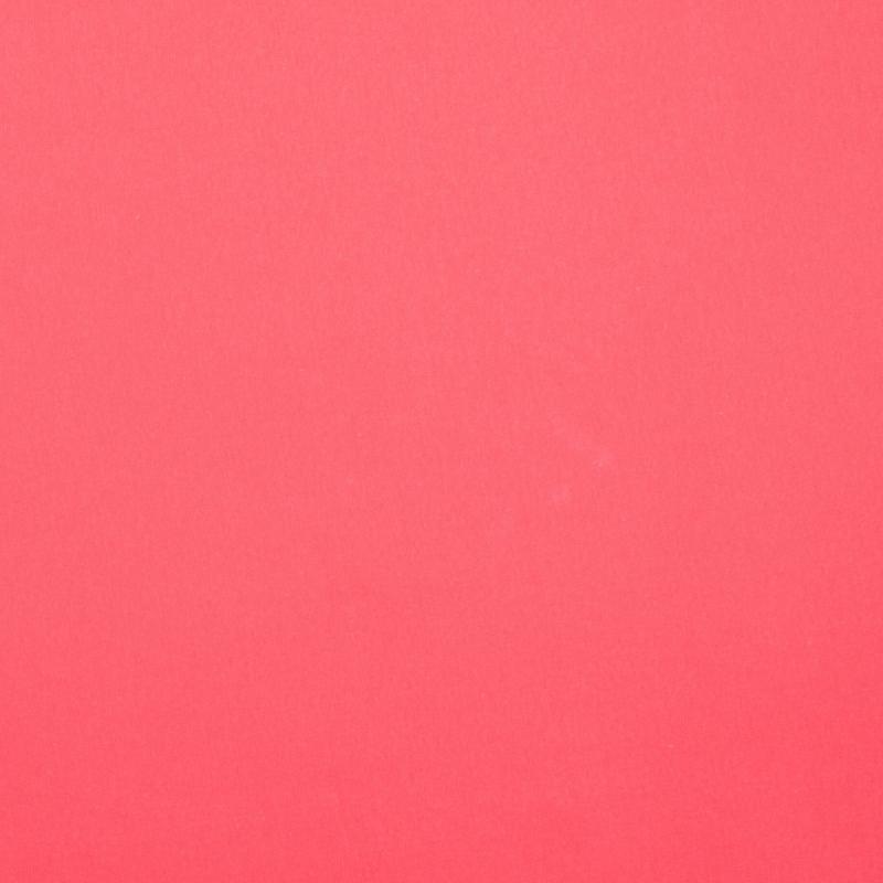 Lahtine soonik kameelia roosa (250g)