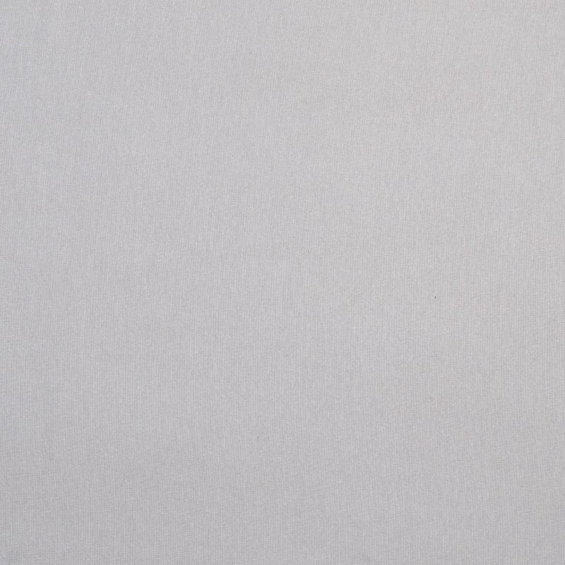 Soonik helehall (230g)