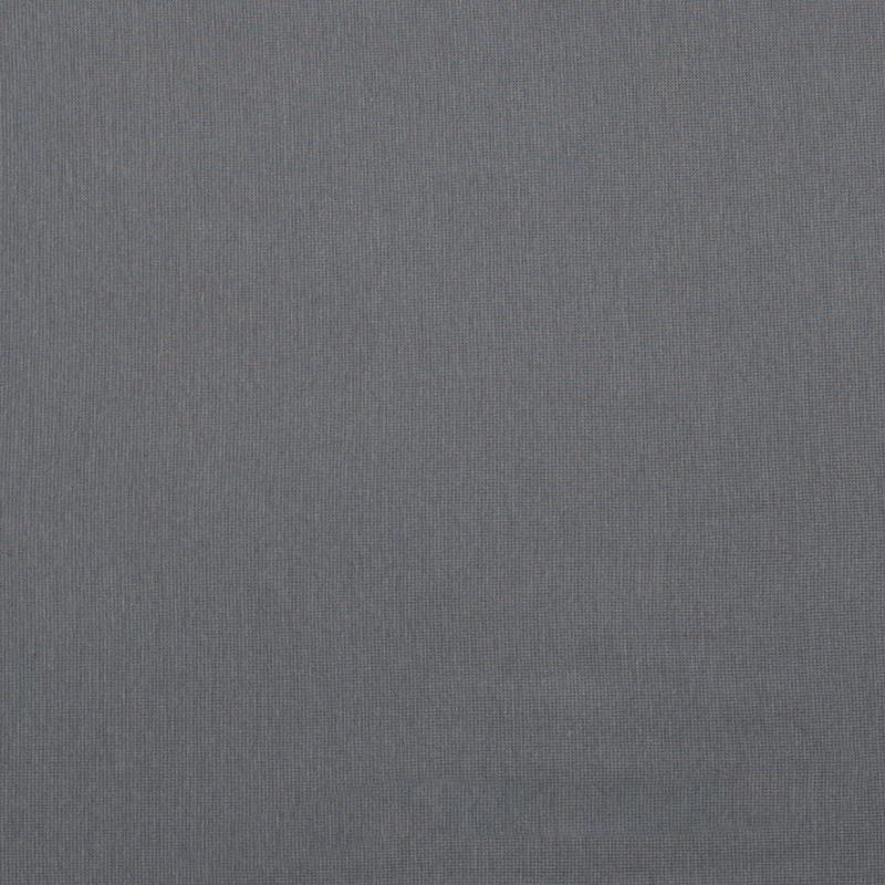 Soonik tumehall (265g)