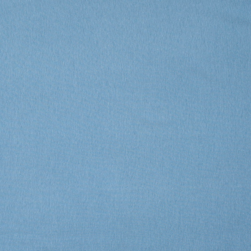 Soonik sinine (265g)