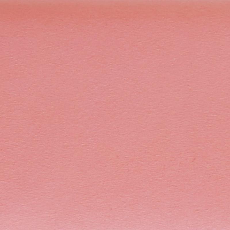 Puuvillatrikotaaž erk virsikuroosa (230g)