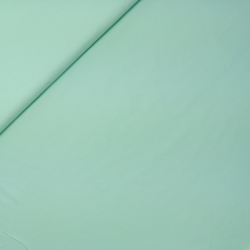 Dressikangas (uhutud) MÜNDIROHELINE (250g)