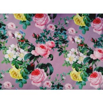 roosid tuhm lillal.jpg