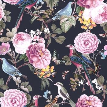 linnud ja lilled must.jpg