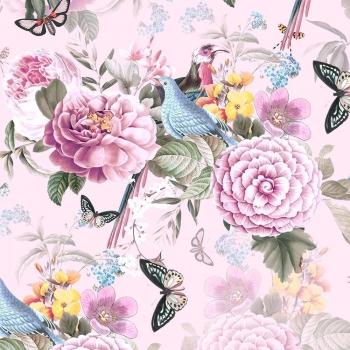 linnud ja lilled roosal.jpg