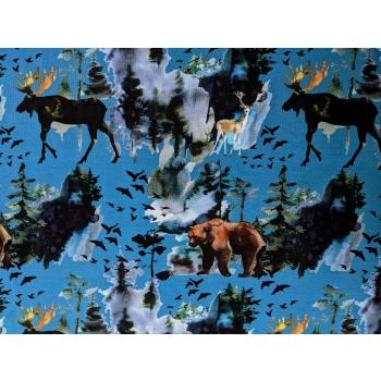 põder ja karu sinisel.jpg