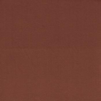 heledam pruun.jpg