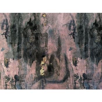 Abstractne rooosa.jpg