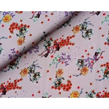 aasia lilled mahe lillakasroosal.jpg