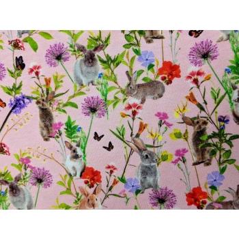 jänkud lilledega.jpg