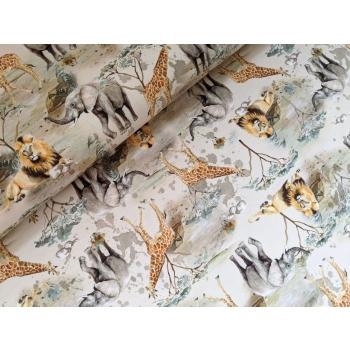 savanni loomad .jpg