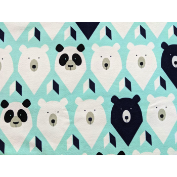 uutud geomeetrilised karud.png