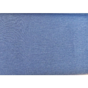 _mahe sinine meriino.jpg