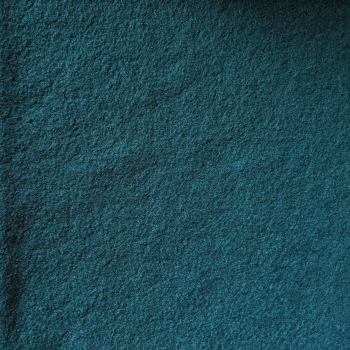 petooliumroheline boiled wool.jpg