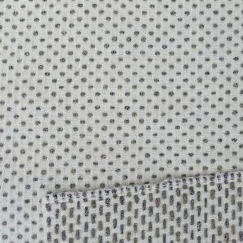 tweed beež täpiline.jpg