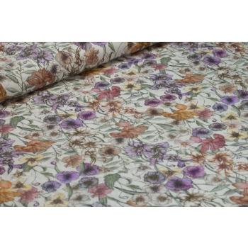 linen flowers.jpg