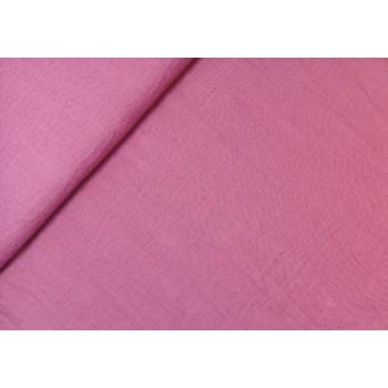 roosa.jpg