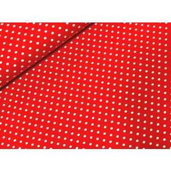 polka dot red.jpg