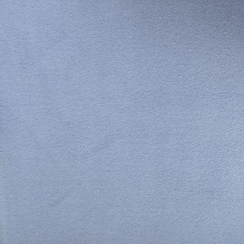 sinine fliis.jpg