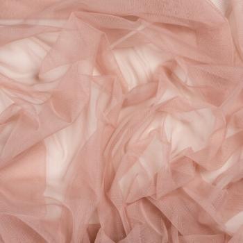 mahe roosa.jpg