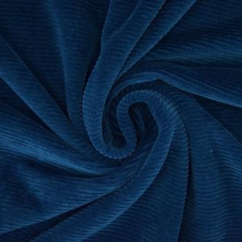 Indigo sinine kitsas triip.jpg