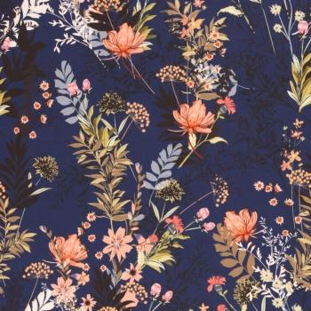 lilled tumeseinisel softshell.JPG