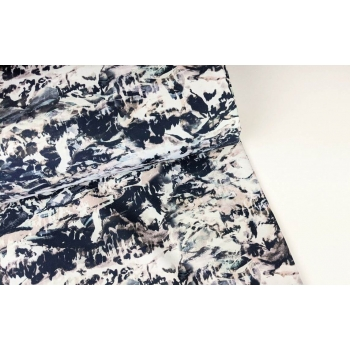 softshell mäed (1).jpeg