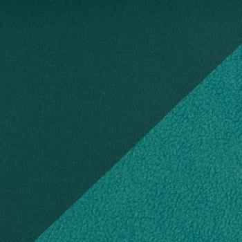 softshell petroolium.jpg