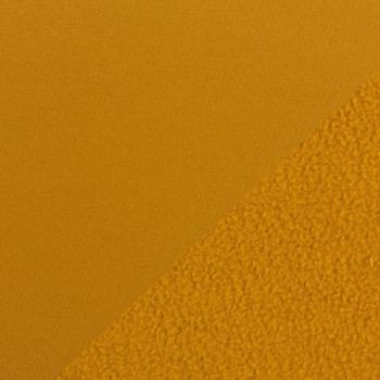 softshell sinepikollane.jpg