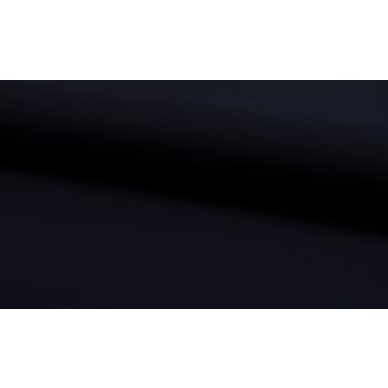 punta di roma_navy.jpg