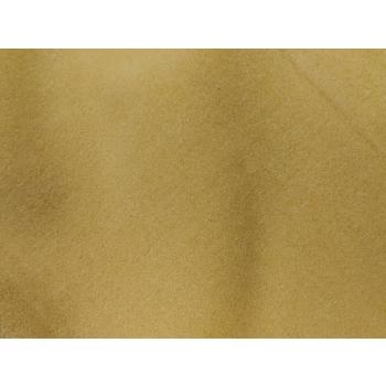 ocher cotton fleece.jpg